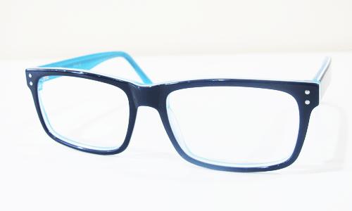 glasses-kids-2