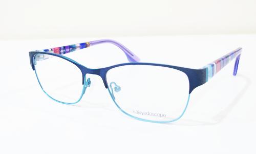 glasses-kids-3