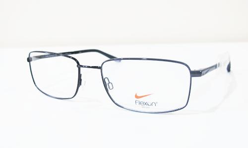 glasses-men-4