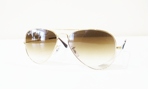sunglasses-ray-ban-3